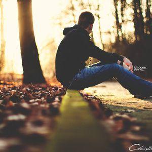 Fabian Else - Forever in my Heart