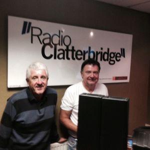 Port Sunlight tour guide John Spilletts tells Radio Clatterbridge all about Wirral's model village