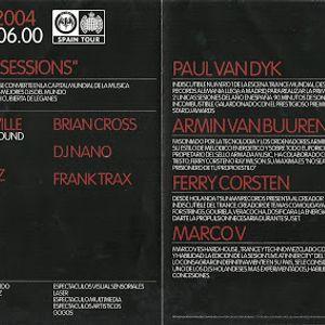 Cubierta de Leganés @ Bacardi & Ministry of sound , Madrid (Loca FM) (08-05-2004) 09ee-7f6f-40cb-a3f1-107235f9e400