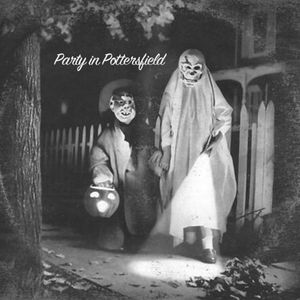 Party in Pottersfield