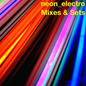 Summer 2009 Dubstep Mix