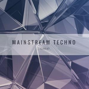 Mainstream Techno Mix