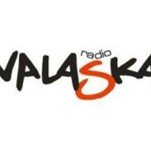 Dj Mooka - live at VALACHIAN CLUBBING vol.2 ( Radio Valaska CZ ) 04-2009
