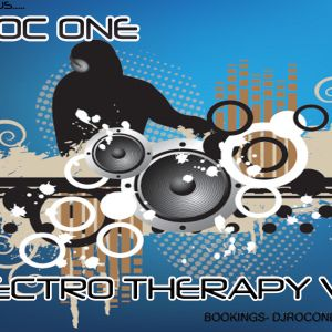 Electro Therapy V.3