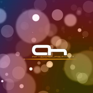 Tom Haley - Electrified Grooves Guest Mix - Ah.fm - 27. 05. 2011