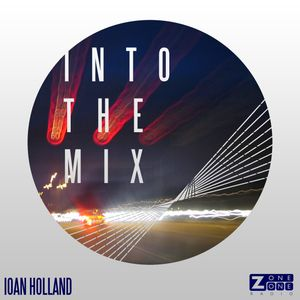 #INTO THE MIX :: Remix Of The Year 2012 #1 :: ZoneOneRadio