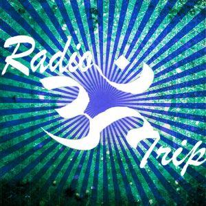 Radio Trip - Progressive TranceStep Episodio 3