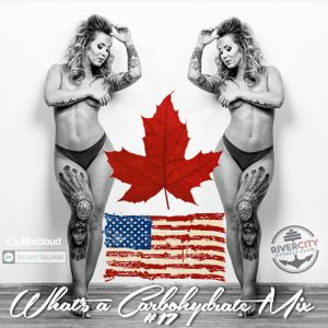 What's A Carbohydrate (Workout Mix) #17