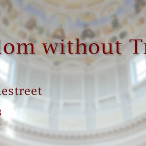 Freedom without Truth