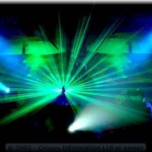 DJ Jon Scon The 'LOVE' Mix of Uplifting Vocal House