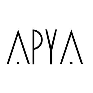Apya After School #42