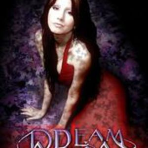 Interview w/ Ann of Dream Aria on NO LIMITS 9/28/2010