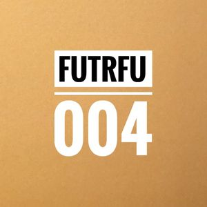 futrfu 004