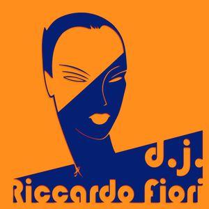 ID#060 - COV DD          Italo Disco `80