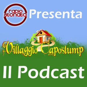 Villaggio Caposlump - 11.01.2017