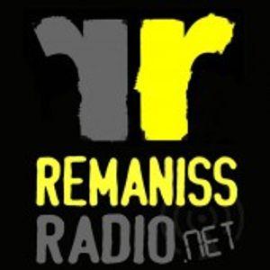 D-Votion - remanissradio 06-09-2009