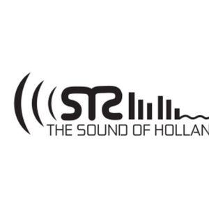 Ruben de Ronde - The Sound of Holland 205