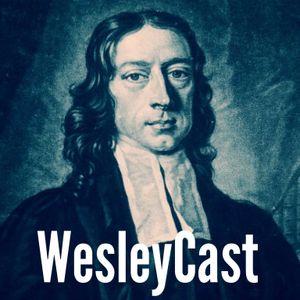 WesleyCast 24