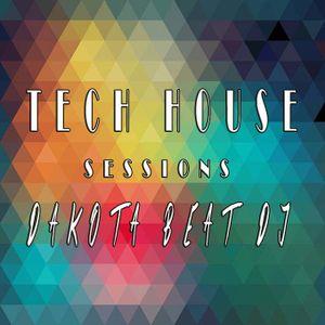 Tech House by Dakota Beat DJ