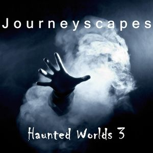 PGM 156: Haunted Worlds 3