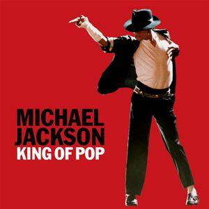 Michael Jackson Vol. 2