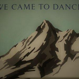 @ThrowbackGoback 5 We Came To Dance @DJDeEdge #RetroMix @radioCoolio