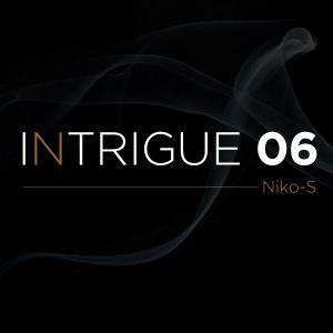 INTRIGUE 06