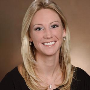 Dr Jennifer Jarvie SHAPE-PIH Researcher Interview