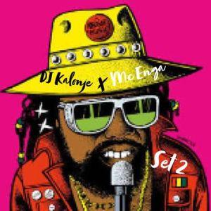 Dj Kalonje Hiphop Mix 2017 Download
