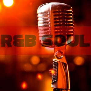 (5 Nov) BCN Girls - R&B/Soul music!