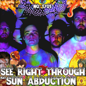 Interview: Sun Abduction (1.17.2017)