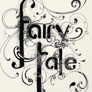 Lucc - Fairytale