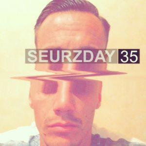 SEURZDAY 35