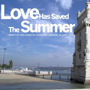 Love Has Saved The Summer