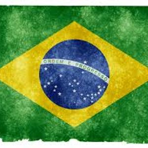 Brazil - Some of my favourites