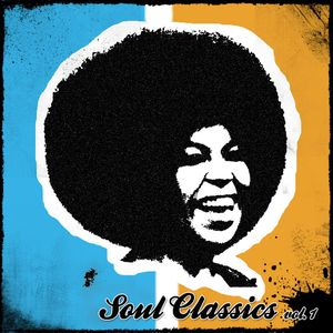 soul music mix dj classic mixcloud 70s