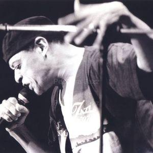 Al Jarreau - My Old Friend  Tribute to George Duke..LOVE FOR EVER!!!! .......RIP!!!!!!!!!!!!!