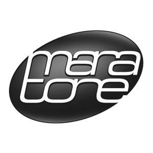 [07.03.2017] MaraTONE #60 - Radio RSC - 88,6FM