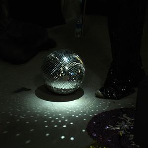 They Called It Disco V.10