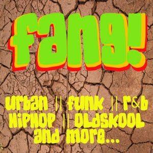 2011.11.09 @ VirtualDJ Radio: fang!