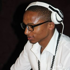 Dj Clique - House - Pretoria