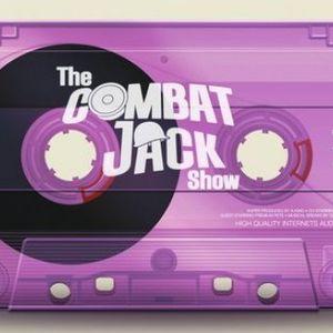 The Combat Jack Show Feat. Dallas Penn & DJ Ben-Ha-Meen (The Doppelgangaz Episode)