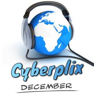 Podcast December