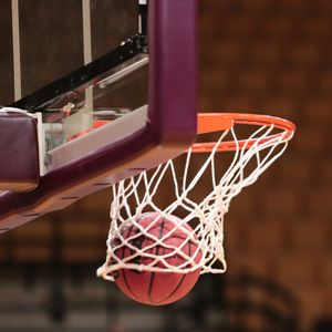 Above The Rim: Texas State Basketball (WBB, Jan. 19)