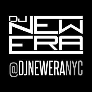 Dj New Era Jerry Rivera Salsa Mix