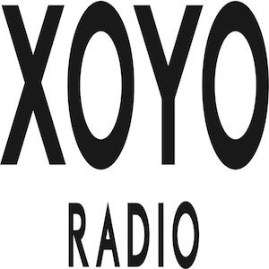 Music's Not For Everyone - XOYORadio003 (Rec: 9th February)