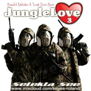 JungleLove 3