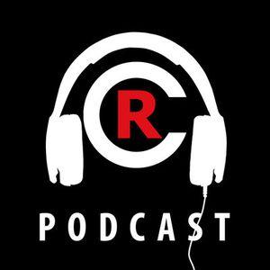 Chris Rockz - Podcast [Episode 005] Ibiza 2012 / CLUBMIX