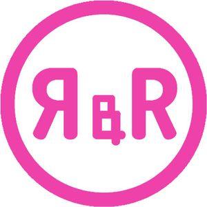 Rose & Rosée #Royal Rumble