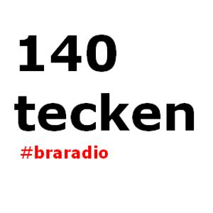 140 tecken s01e01